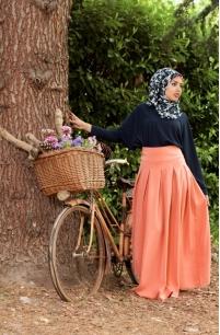Skirt Harmony