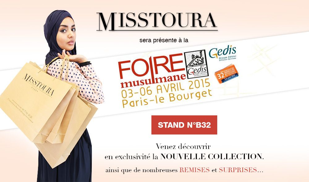 rencontres musulmans france bourget
