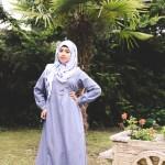 Robe Suzanna - Misstoura