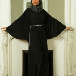 Robe Sultana - Misstoura