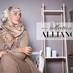 Collection Alliance Misstoura