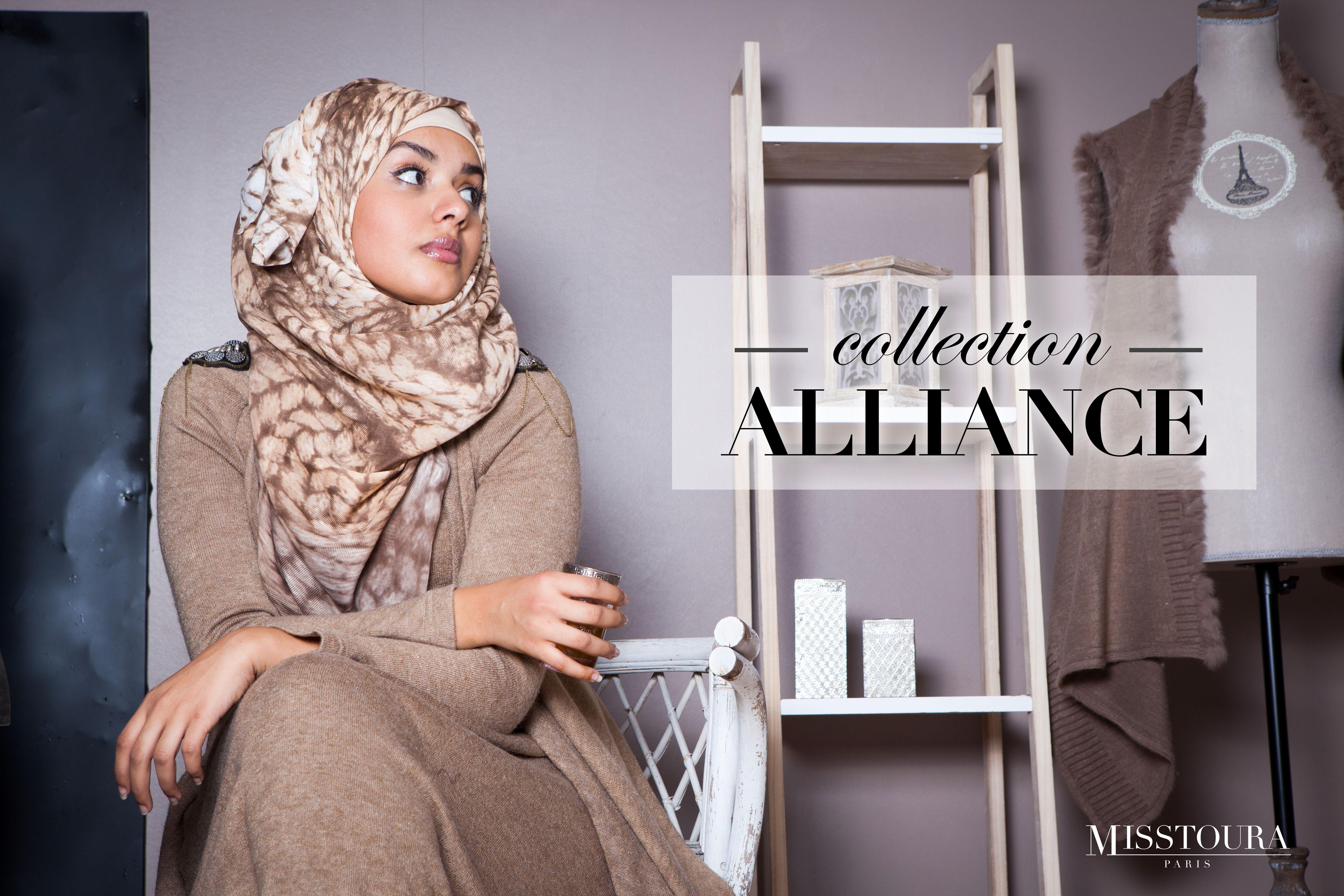 Collection Alliance Misstoura