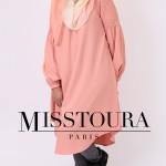 Tunique Sophia Rose - Misstoura