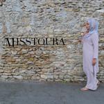 Ensemble Lina Taupe - Misstoura