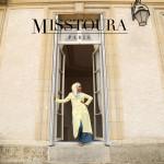 Jean Fiona - Misstoura