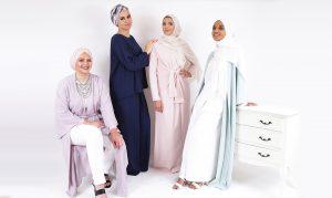 Boutique en ligne vetement femme musulmane