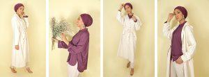 mode-fashion-paris-hijabstyle