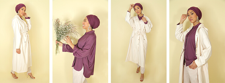 mode-fashion-paris-hijabstyle