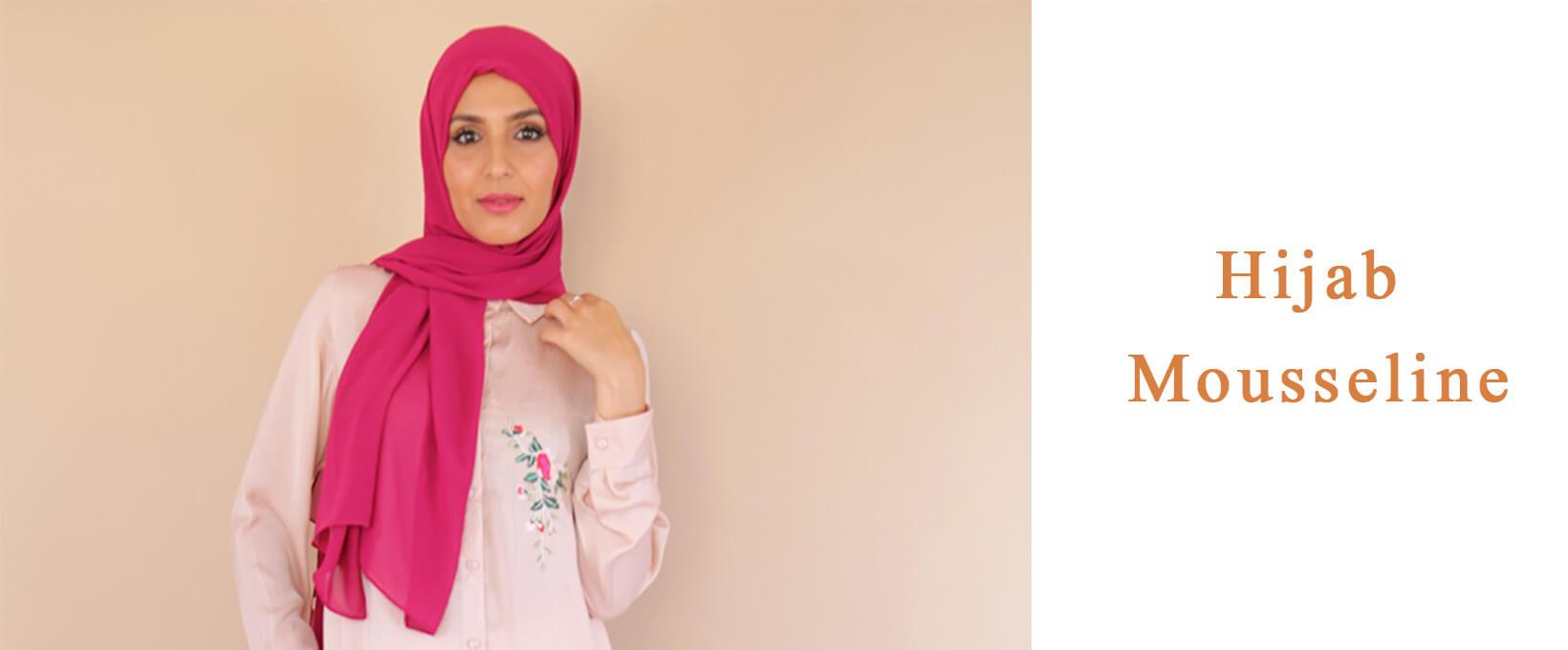 hijab-ceremonie