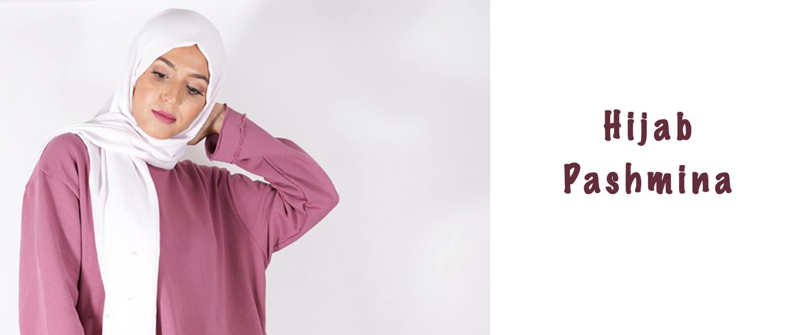 hijab-pashmina