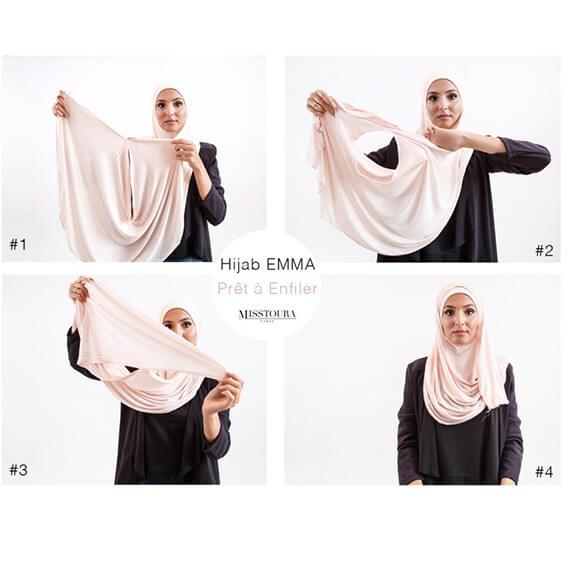 hijab-pret-a-enfiler