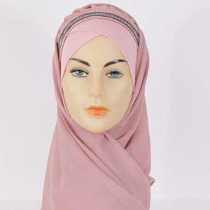 hijab-ceremonie-fete-festive-voile
