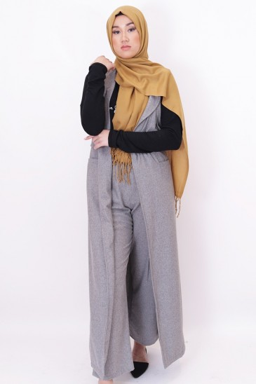 Pantalon Madlyn pas cher & discount