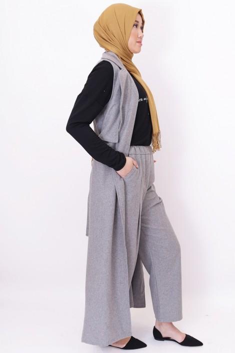 Pantalon Madlyn