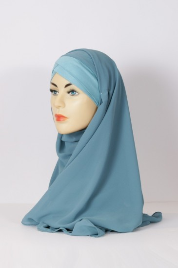Hijeb Lestonia - pas cher & discount