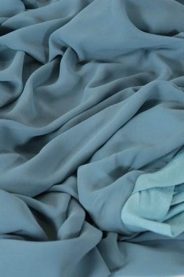 Hijeb Lestonia - Bleu Guède pas cher & discount