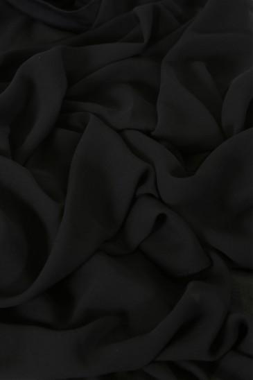 Hijeb Lestonia - Noir pas cher & discount