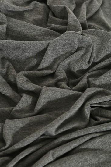 Snood cagoule gris anthracite pas cher & discount