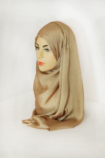 Hijeb Princesse - Bronze pas cher & discount