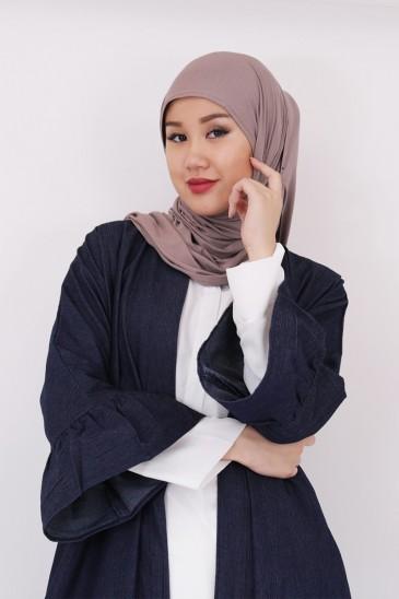 Abaya pas cher & discount
