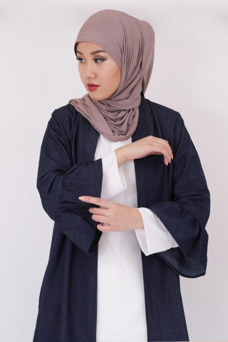 pret a porter femme musulmane
