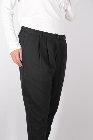 Pantalon Loane pas cher & discount