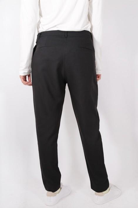 Pantalon Loane