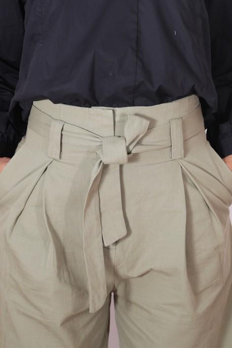Pantalon Yousra