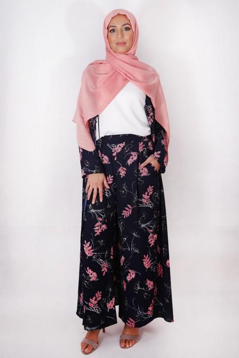 Kimono Lydia