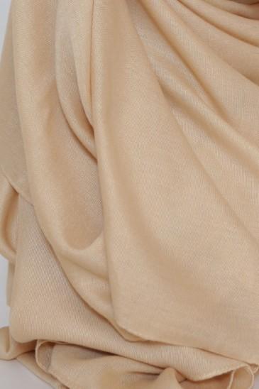 Hijab Pashmina XXL Chair pas cher & discount