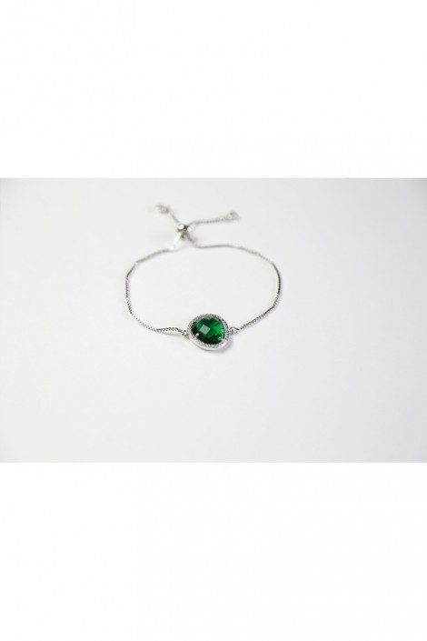 Bracelet Fantaisie Aliyah