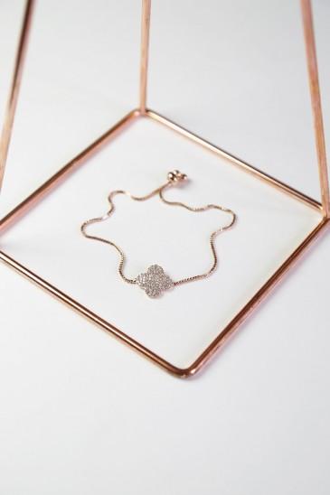 Bracelet Maissa pas cher & discount