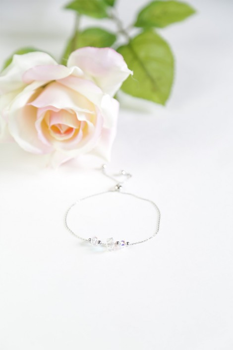Bracelet Crysral