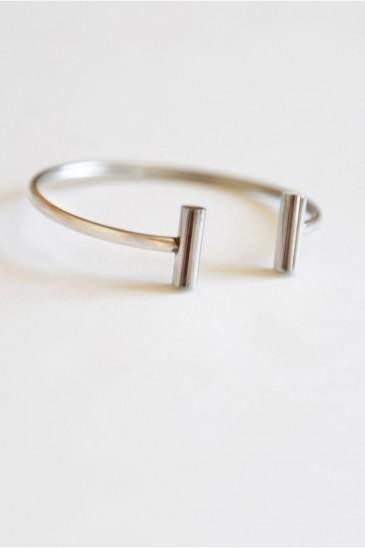 Bracelet Pamina pas cher & discount