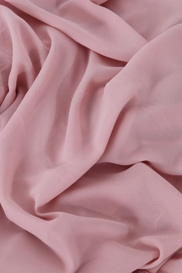Hijeb Lestonia - Rose pas cher & discount