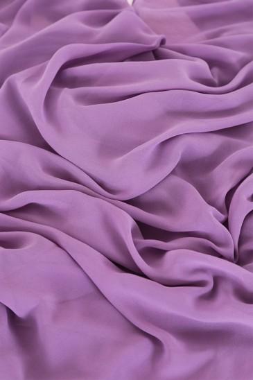 Hijeb Basic carré Lavande pas cher & discount