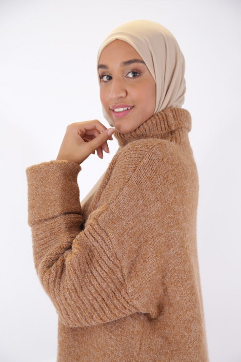 Pull Oumayma Camel