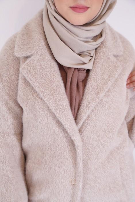 Manteau Armine