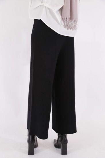 Pantalon Noreen Noir pas cher & discount