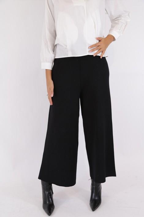 Pantalon Noreen Noir