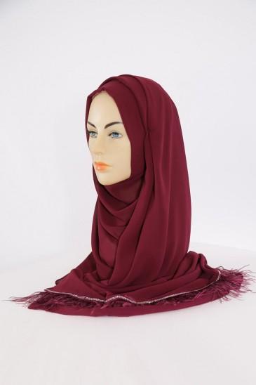 Hijeb Aya Bordeau pas cher & discount