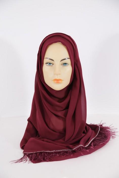 Hijeb Aya Bordeau