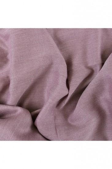 Hijab Pashmina Royal lavande pas cher & discount