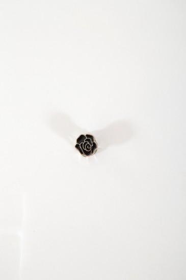 Broche  Aimantée hijab noir pas cher & discount