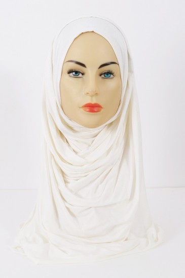 hijeb maxi stretch beige clair pas cher & discount