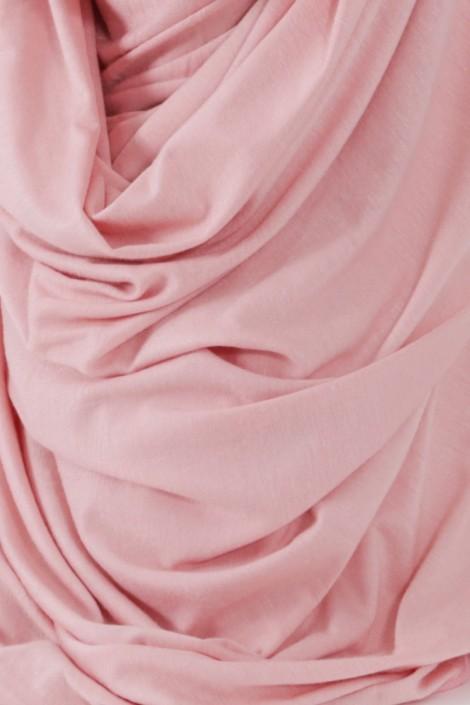 hijeb maxi stretch rose