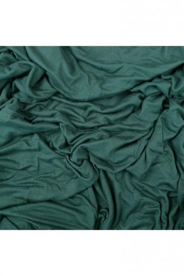 hijeb maxi stretch vert sapin pas cher & discount
