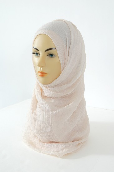 Hijeb Millenium- Beige pas cher & discount