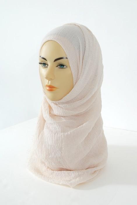 Hijeb Millenium- Beige