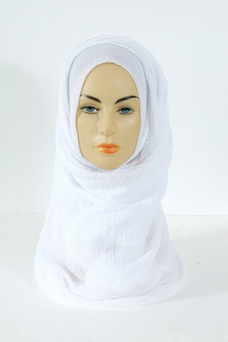 Hijeb Millénium- Blanc